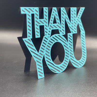 Thank You Card_2