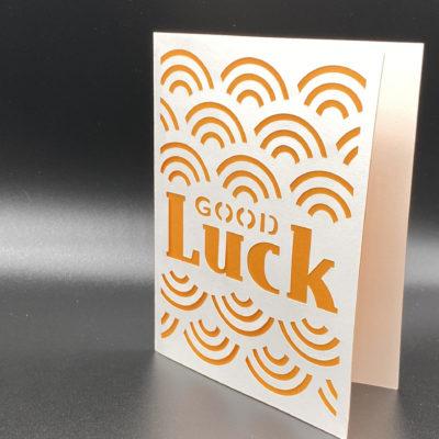 Good Luck_2