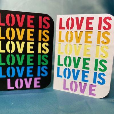 love-islove