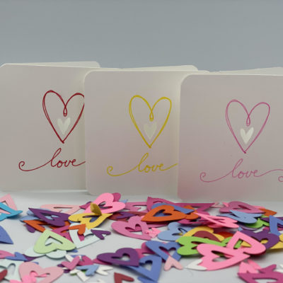 mini_Love_notes_1