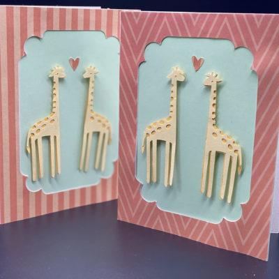 Giraffe Card_1