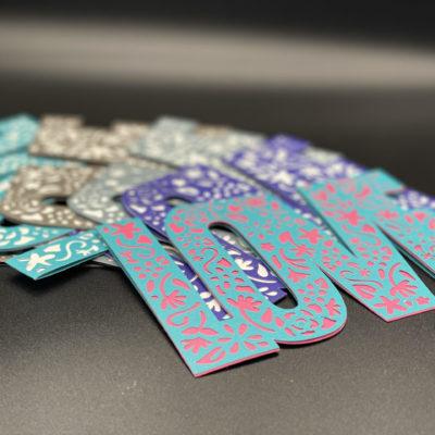 Love Card_1