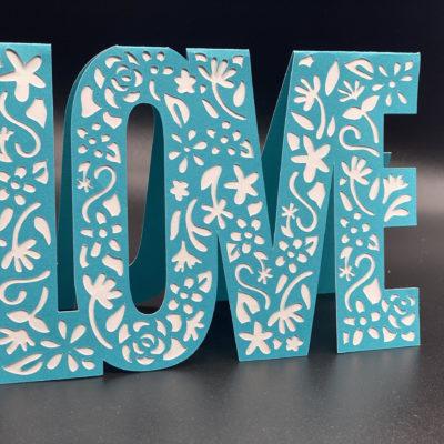 Love Card_3