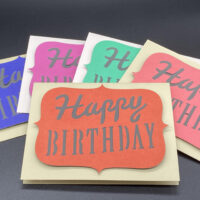 Happy Birthday Greeting Cards_1