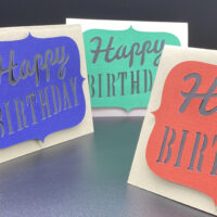 Happy Birthday Greeting Cards_2