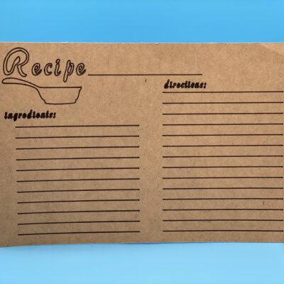 Recipe Card_1