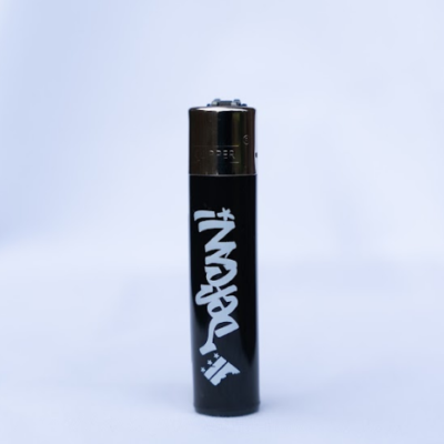 defcan lighter